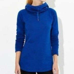 Lucy Dance Pullover Hoodie Sz Large